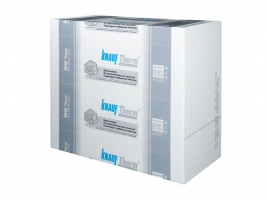 KNAUF Therm Panel