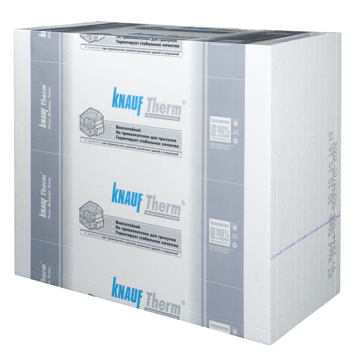 KNAUF Therm Roof Light