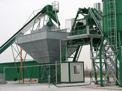 ...цена за куб, бетон м200, производство бетона, купить бетон, бетон для.