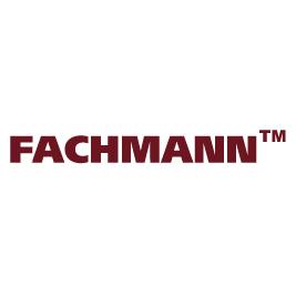 сэндвич-панели Fachmann