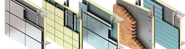 Картинки по запросу Фасадные системы
