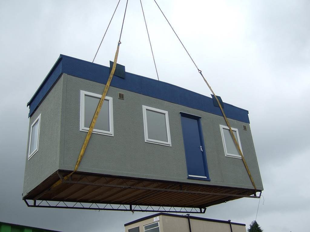 Где заказать строительство дома в екатеринбурге