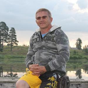 Николай Федоренко